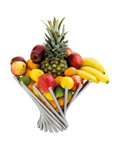 Stojan na ovocie Stalgast®