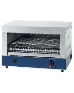 Toaster jednopodlazný