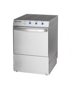 Umývačka pohárov 40 STALGAST® - s odpadovom čerpadlom
