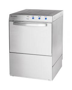 Umývačka riadu 50 STALGAST® - s odpadovom čerpadlom