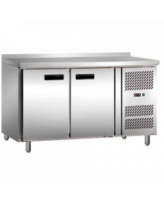 Mraziaci stôl, 2-dverový GASTROMARKET®