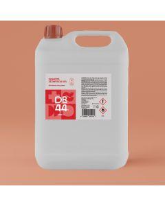 Okamžitá dezinfekcia 85% kanister 5000 ml