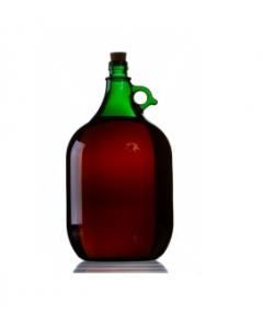 Gallone/flaša na alkohol 2 L