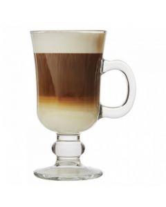 Pohár na kávu Irish Coffee 225ml
